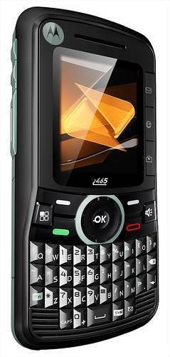 "alt=""qlink wireless phone"""