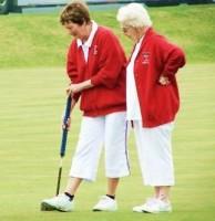 """alt=""""Cell Phones for Seniors"""
