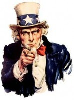 "alt=""why is Uncle Sam monitoring our phone calls?"""