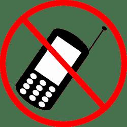 "alt=""free phone program"""
