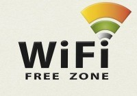 "alt=""free talk text wifi"""
